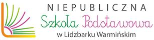 Niepubliczna Szkoła Podstawowa w Lidzbarku Warmińskim